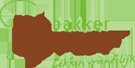 ref-bakker